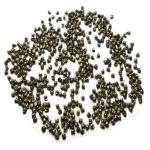 техническое серебро 980