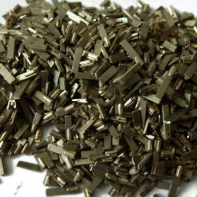 Продать техническое серебро киев